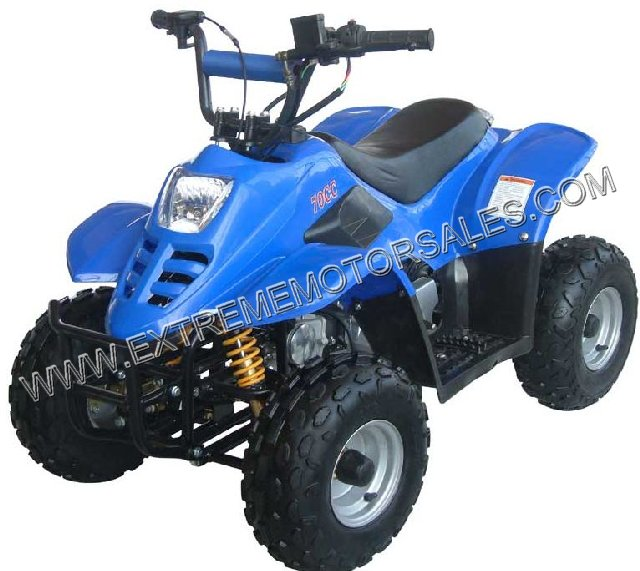 Buy 110cc cheap quad bike 4 wheeler in China on Alibaba.com
